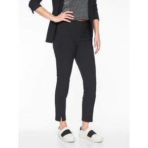 Athleta Wander Ankle Pants